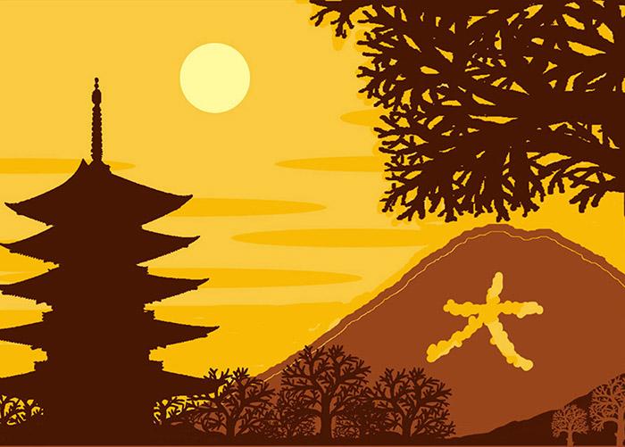 私の京都散策「貴船神社、嵐山のトロッコ列車、東山スポット」