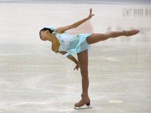 Yukina_Ota_2003_NHK_Trophy_2