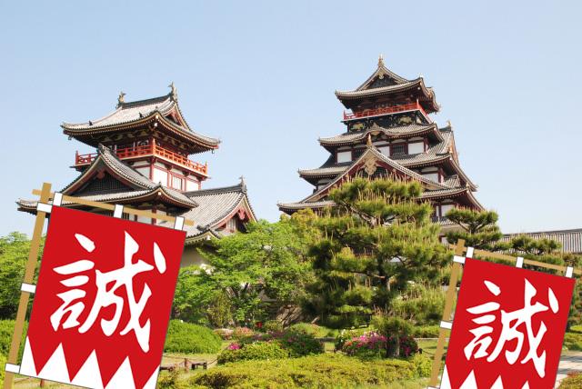 私の京都散策「魚三楼、御香宮神社、鳥羽伏見の新選組スポット」