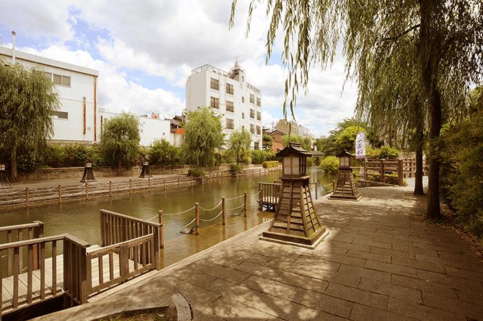京都に息づく幕末ゆかりの史跡「寺田屋事件」「大黒寺」「伏見薩摩藩邸」