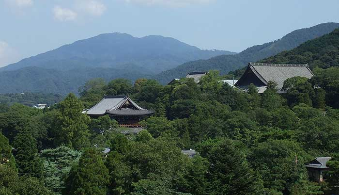 うちのお寺は「浄土宗」です。そこで浄土宗の基礎知識を調べました。