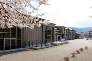 佛教大学宗教文化ミュージアム