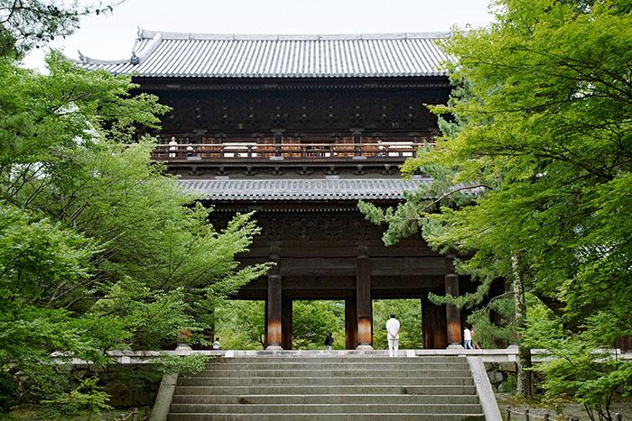 うちのお寺「臨済宗」の基礎知識