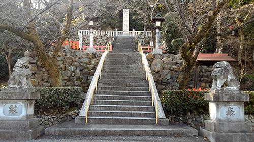 建勲神宮2