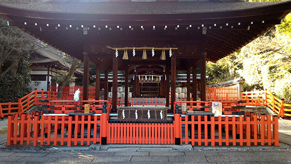 建勲神宮3