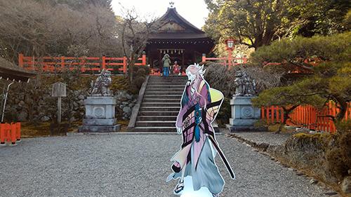 建勲神宮4