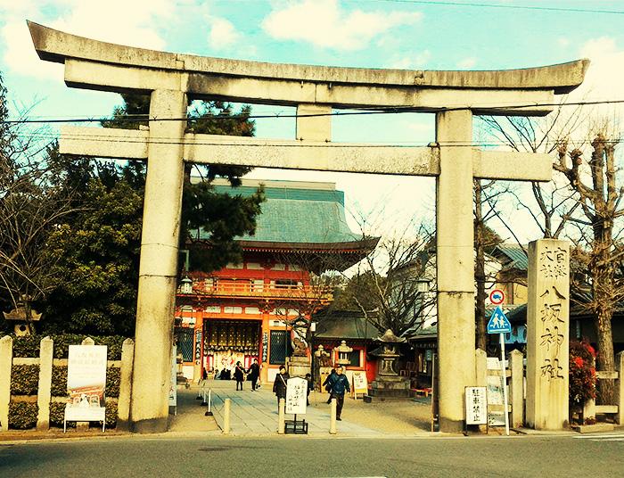 京都に息づく幕末ゆかりの史跡「翠紅館」「清龍寺」「明保野亭」「高台寺月真院」