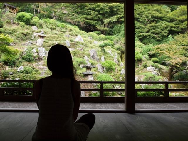 私の京都散策、京都のミュージアムに行こう「歴史を知る」編