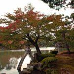 小京都、百万石の栄華を今に受け継ぐ、石川県「金沢」