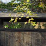 歴史的な街並みを四季が彩る、小京都「角館」