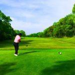 夏場のゴルフ。熱中症に注意すること4つ。