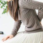 腰痛にやさしいベッドマットの選び方。