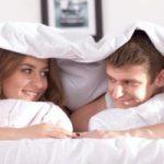 新婚さんの新居。失敗しないベッド選びのポイント