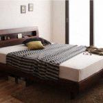 代表的なベッドマットレス6種類の基礎知識